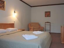 Hotel Carpathian Magic, Bukovel