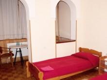 Villa Malvy, Truskavets
