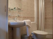 "Hotel ""Perlyna Karpat"", Slavske, Lviv region"